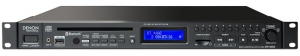 DN-300ZB - odtwarzacz CD/USB/Bluetooth