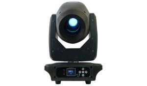 Fractal MORPH 150 W Moving Head 3 in 1