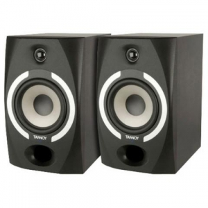 Tannoy Reveal 501 Active - Monitor Aktywny
