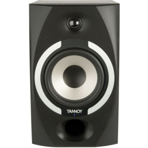 Tannoy Reveal 601 Active - Monitor Aktywny